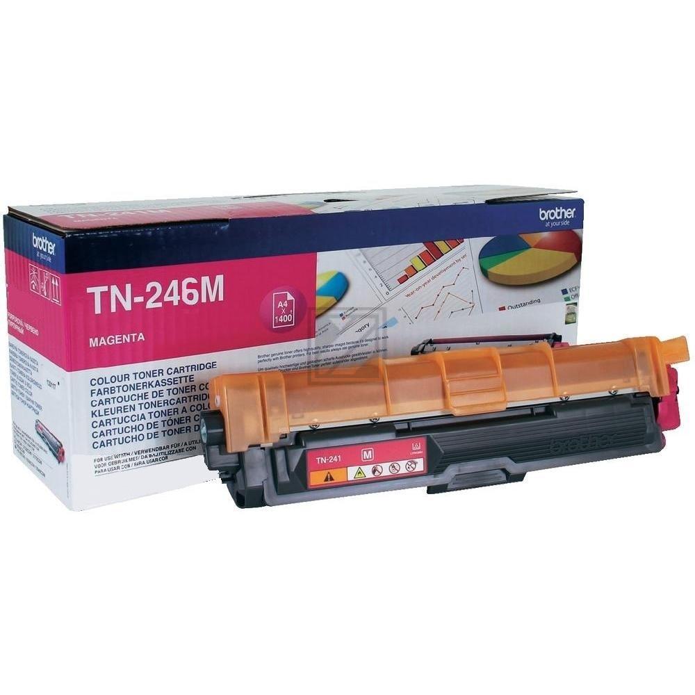TN-246M