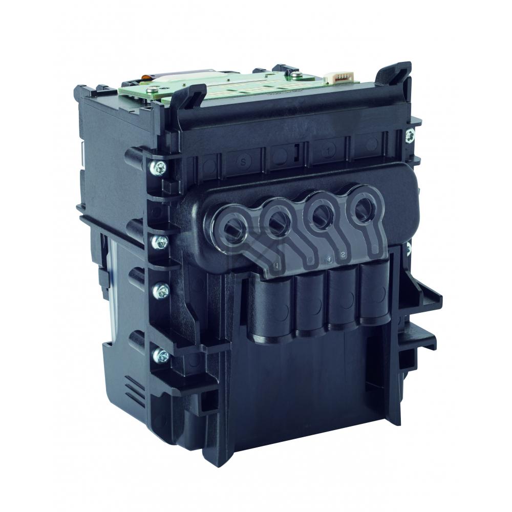 HP Printhead Relacement Kit No.729 (F9J81A)  VE 1  / F9J81A