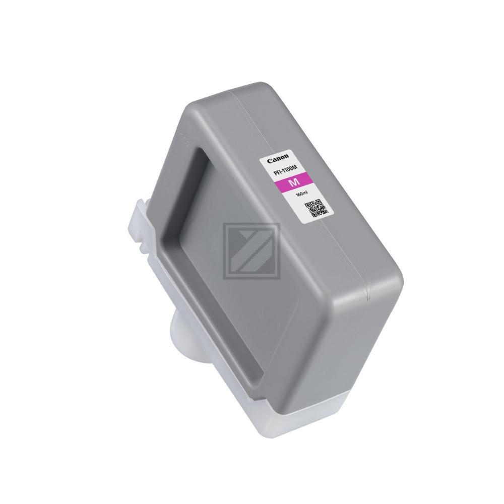 PFI-1100m 0852C001