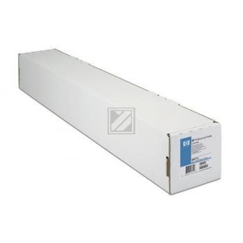 HP Professional Matte Canvas 15m Q8671A DesignJet 5500 430g 36 Zoll