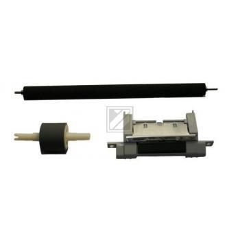 HP Roller Kit MSP5505 LaserJet 1320