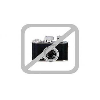 HP Fotopapier seidenmatt 30m Q6582A DesignJet universal 50 Zoll