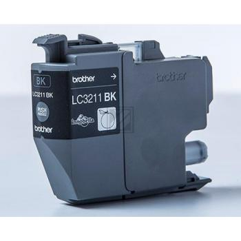 LC3211BK LC-3211