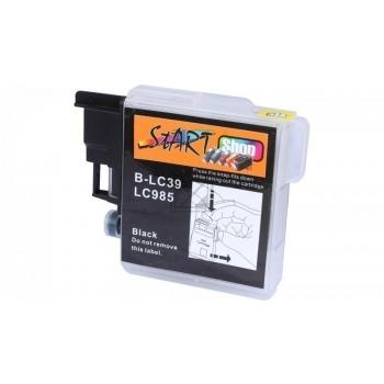 Compatible Ink Cartridge to Brother LC985  (BK)