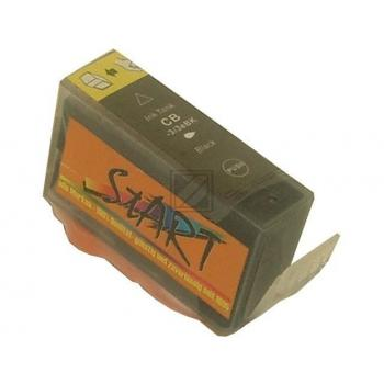 Compatible Ink Cartridge to Canon BCI-3 (BK)