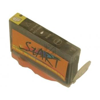 Compatible Ink Cartridge to Canon BCI-6  (PHBK)