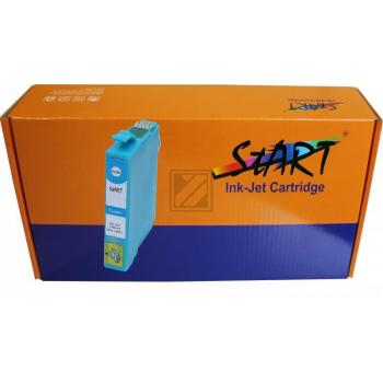 Compatible Ink Cartridge to Epson T2992 (C) XL