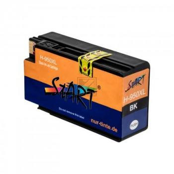 Compatible Ink Cartridge to HP HP950 (BK) XL