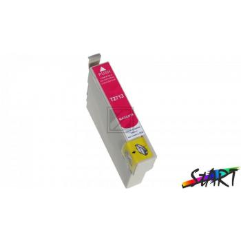 Compatible Ink Cartridge to Epson T2713 (M) XL