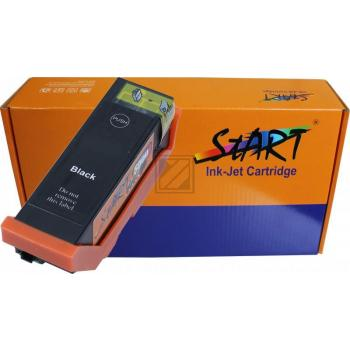 Compatible Ink Cartridge to Epson T3351 (BK) XL