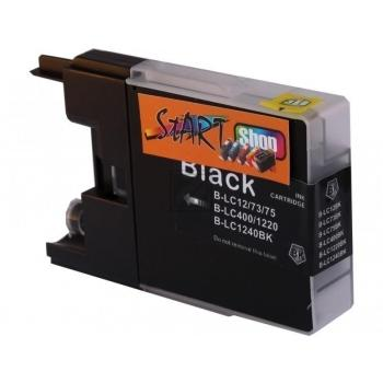 Compatible Ink Cartridge to Brother LC1240  (BK)