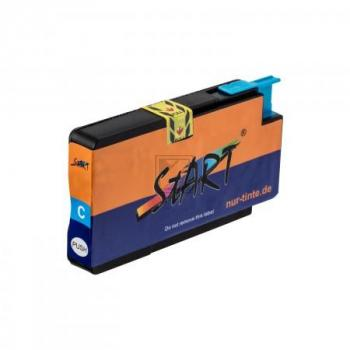 Compatible Ink Cartridge to HP HP953  (C) XL