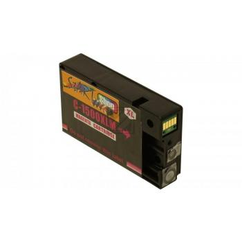 Compatible Ink Cartridge to Canon PGI-1500 (XL)  (M)