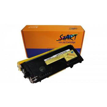 Compatible Ink Cartridge to HP HP935  (Y)