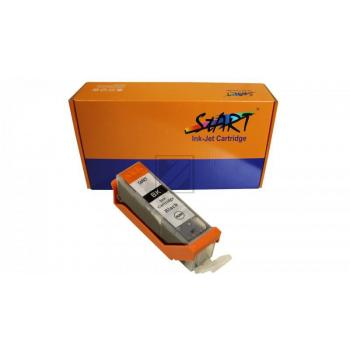 Compatible Ink Cartridge to Canon PGI-570 (BK) XL
