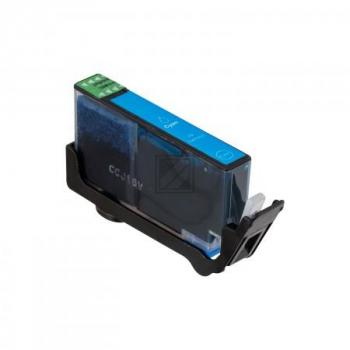 Compatible Ink Cartridge to HP HP903  (C) XL