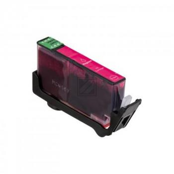 Compatible Ink Cartridge to HP HP903  (M) XL