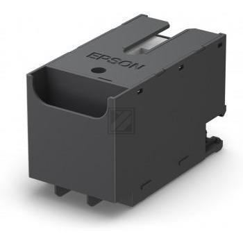 MAINTENANCE BOX FÜR EPSON WF-C5210/5290/5710/5790 DW/DWF