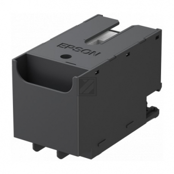 Epson Maintenance-Kit (C13T671500)