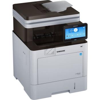 Samsung Proxpress SL-M 4560 FX