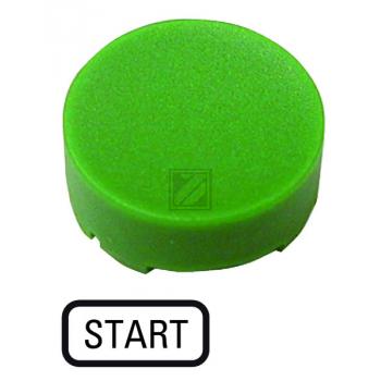 Thermoetikette Direkt   57 x 32.1 mm   2100 Etiketten, Wiederablösbar