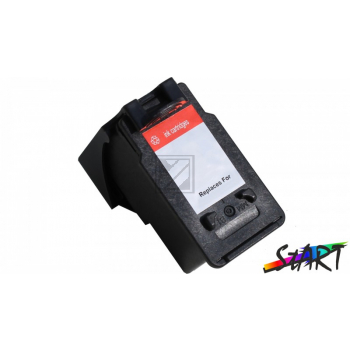 Compatible Ink Cartridge to Canon CL-546 (Multi-Colour) XL