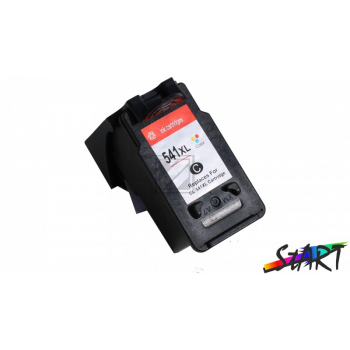 Compatible Ink Cartridge to Canon CL-541 (Multi-Colour) XL