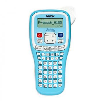 P-touch H100LB PTH100LBZG1