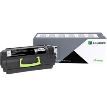 Lexmark Toner-Kit schwarz HC (B250XA0)