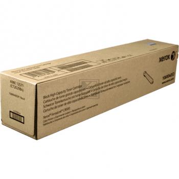 Xerox Toner-Kit schwarz HC (106R04053)