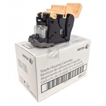 Xerox Heftklammerkassette (008R13177)