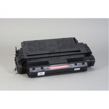 Xerox Toner-Kartusche schwarz (926L98277) ersetzt 09A, EP-W, 171-0146-001