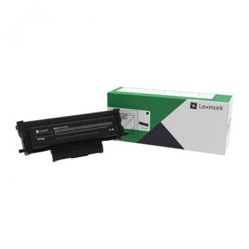 Lexmark B222H00 schwarz Toner / B222H00