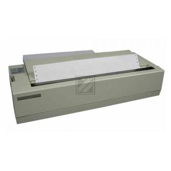 Hewlett Packard (HP) 2228 A