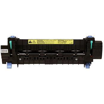 Hewlett Packard Fixiereinheit 220 Volt (Q7503A RM1-3146 RM1-3146-060CN)