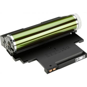 W1120A HP CLJ 150A OPC BLACK / W1120A