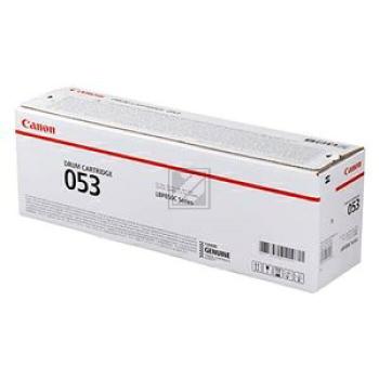 2178C001 CANON LBP852CX OPC BLACK / 2178C001