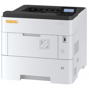 Utax P 6033 TD