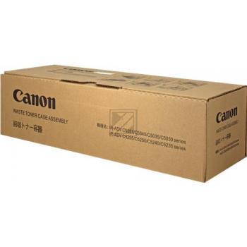 Canon Resttonerbehälter (FM4-8400)