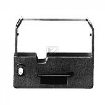 Original Epson C43S015350 / ERC-03-B Farbband Schwarz