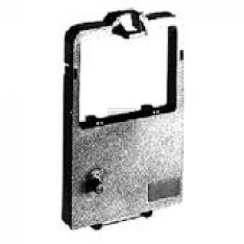 NEC P20/P30 NYLON SCHWARZ #808-861623-001-A KOMPATIBEL