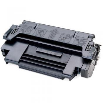 Original HP 92298A / 98A Toner Schwarz