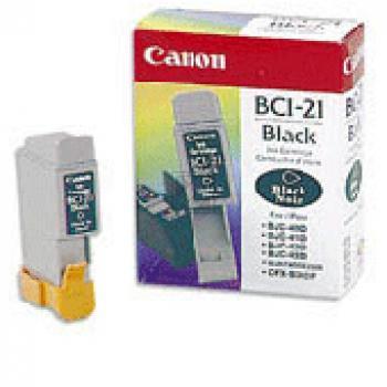 Canon 0954A002 Black