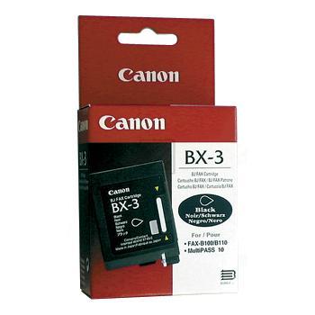 Canon 0884A002 Black