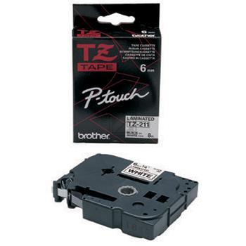 TZe-211 TZ-211