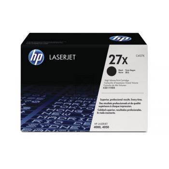 HP Maintenance-Kit B5L52A HP 200 ADF
