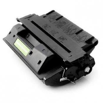 HP 96A | 5000 Seiten, HP Tonerkassette, schwarz