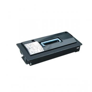Kyocera Toner-Kit schwarz (370AC010, TK-70)