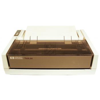 Hewlett Packard (HP) 2225 B