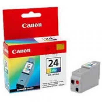 Canon 6882A002 Color